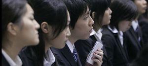 Foto: Así arruinaron los japoneses la educación: un modelo a olvidar