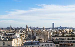 El hotel favorito de Picasso y Marcel Proust en París se reinventa