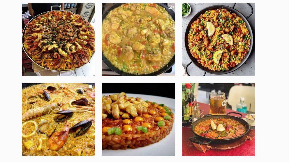 Cómo ser 'foodie' en Instagram: trucos para que los platos salgan guapos