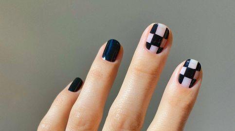 Manilocuras de 2021: si pintas así tus uñas, dominarás las tendencias del año