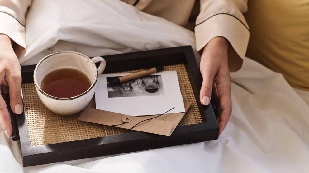H&M nos da tres ideas para que la vida en casa sea más fácil y estilosa