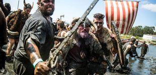 Post de Por qué los irlandeses se salvaron de la 'extinción' gracias a la invasión vikinga