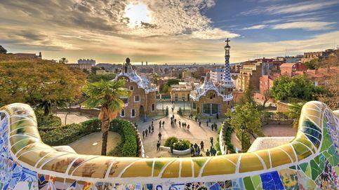 ¿Te vas de vacaciones? Estas son las ciudades europeas donde cobran tasa turística