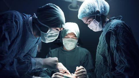 ¿Vas a operarte? Estos son los días en los que nunca debes entrar a quirófano