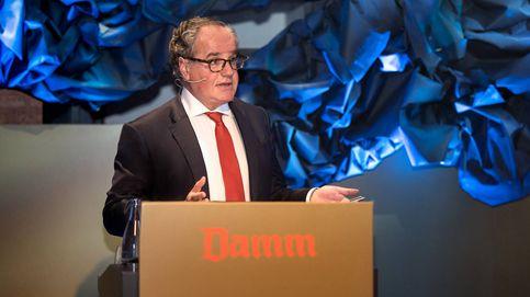 Damm factura un 10% más en 2019 y gana 120 millones de euros