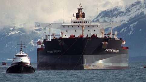Repsol realiza el mayor descubrimiento de petróleo de los últimos 30 años en EEUU