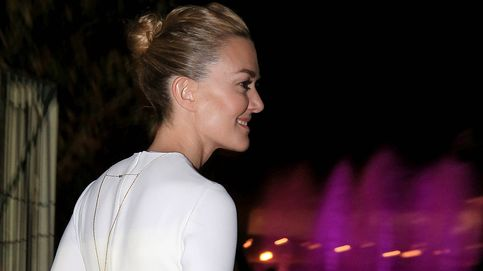 10 modelitos de Inditex con los que podría casarse Marta Ortega