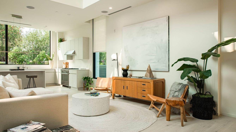 Nueva sección: Aquí está la herramienta perfecta para decorar tu hogar