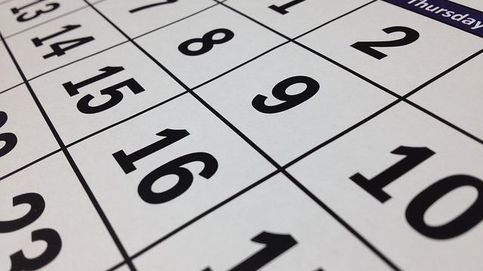 Calendario electoral: fechas clave de cara a los comicios del 20 de diciembre