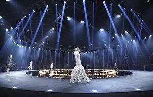 Los momentos estelares de la semana de la moda de Milán