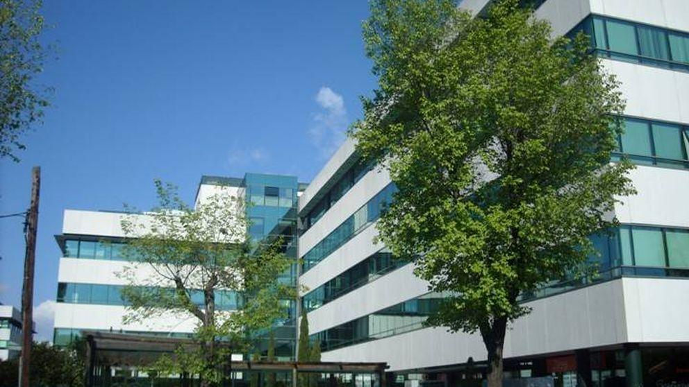 El 'new age' del sector inmobiliario: los edificios de oficinas en zonas secundarias