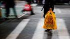 Las ventas en la campaña de Navidad crecieron casi un 4%