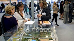 Hacia la mayor burbuja inmobiliaria de la historia de España