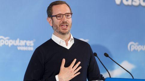 Maroto: Vox tendrá que dar explicaciones si entrega Madrid al PSOE