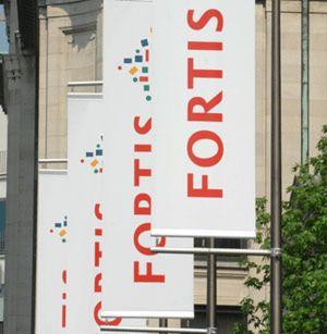 Nazca encuentra inversor para reemplazar a su antiguo sponsor Fortis