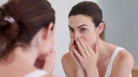 Con qué frecuencia necesitas realmente lavarte la cara