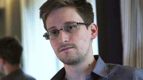 Snowden, dispuesto a volver a EEUU si hay garantías de juicio justo