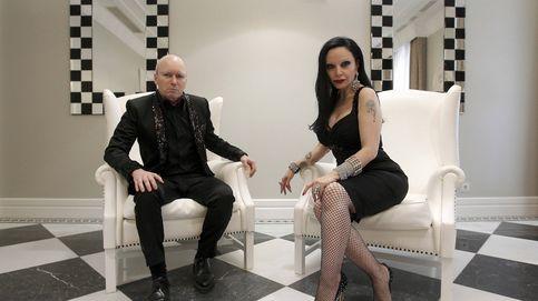 Movida, flamenco, nova cançó... ¿Cuál fue la edad de oro del pop español?