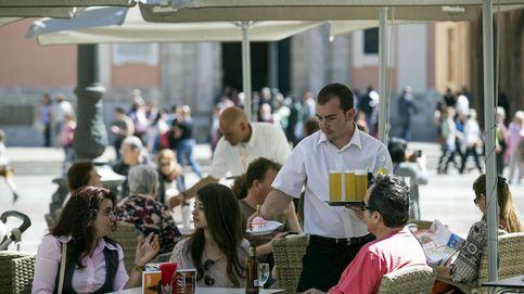 La hostelería balear revienta el sector con una subida salarial del 17% en cuatro años