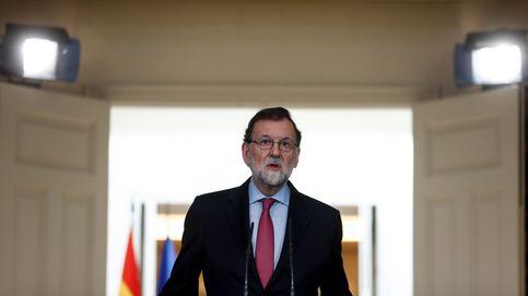 El PP no se cree la jugada de Puigdemont y recuerda que el Gobierno hará cumplir la ley