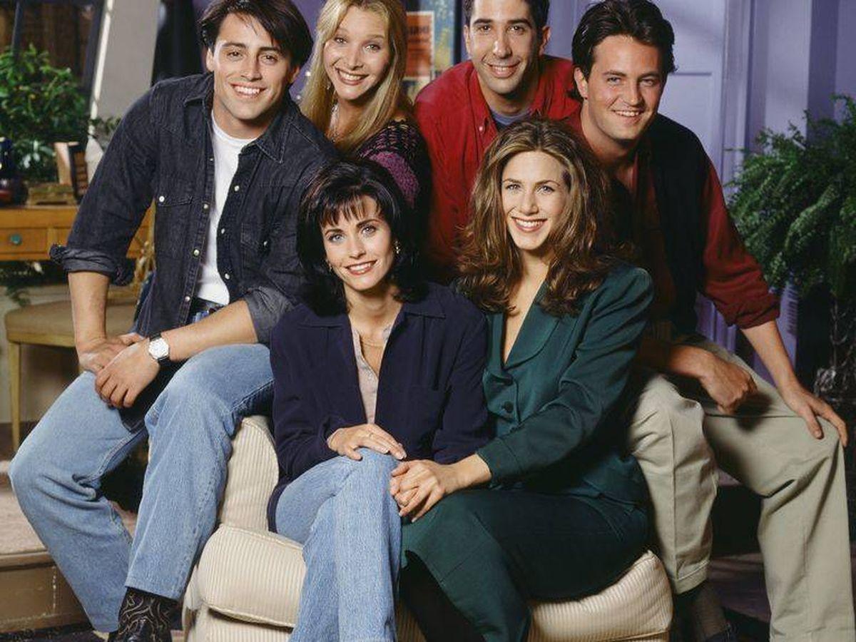 Foto: Los intérpretes improvisarán el guion del capítulo (NBC)