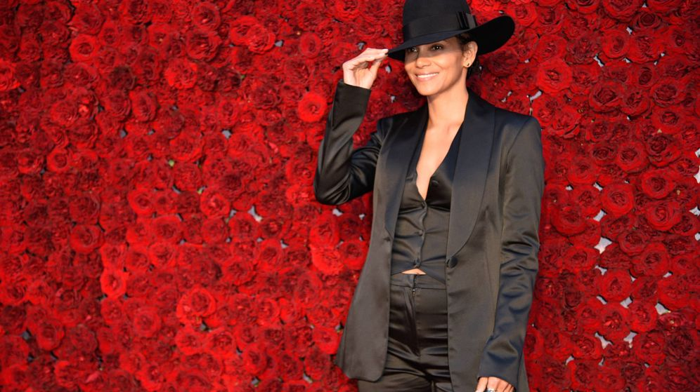 Foto: Halle Berry. (Getty)