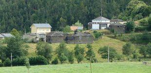 Post de Operación 'salvar el colegio': casa gratis en Trabada (Lugo) a quien escolarice a sus hijos