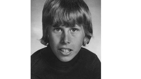 Muere Philip McKeon a los 55 años en Texas