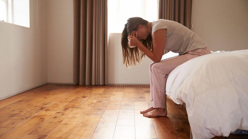 Lo hacía 5 veces al día, pero no bastaba: una adicta al sexo se confiesa