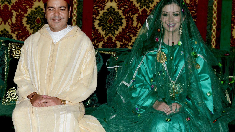 La mujer de Mulay Rachid, el secreto mejor guardado de Marruecos