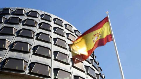 El Tribunal Constitucional tumba una parte de la Ley Audiovisual de Cataluña
