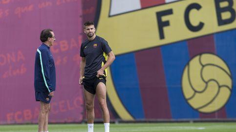 Seirul·lo, gurú físico de Guardiola, contra los 5 cambios por partido: Habrá más lesiones