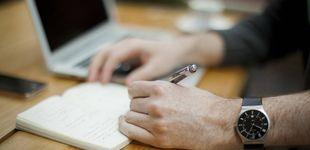 Post de Las 9 claves para hacer una entrevista de trabajo por Skype