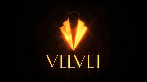 Insólito: 'Velvet' emitirá algunas de las escenas de su capítulo final en directo