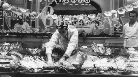 Fallece Norberto García, el CEO de Pescaderías Coruñesas