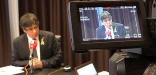 Post de La emisora de Godó y Catalunya Ràdio arrinconan a las cadenas nacionales