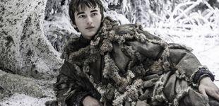 Post de 'Juego de tronos': la enigmática historia del rey Bran el Tullido, en nueve claves