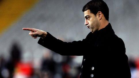 Gerard: No hay derecho a que a los catalanes nos traten como criminales