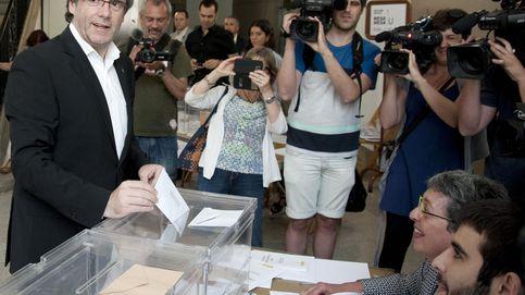 Elecciones en Cataluña. ¿Cuándo?