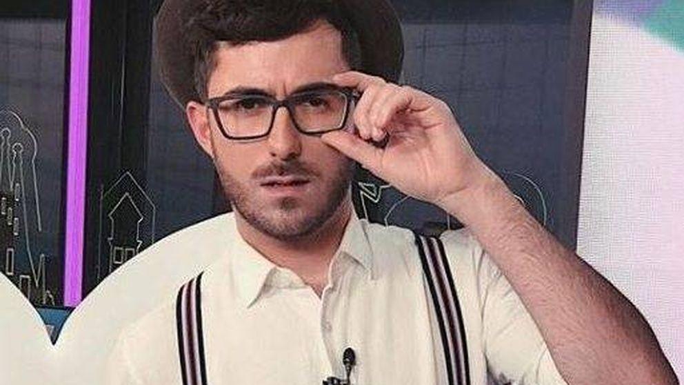 'Cazamariposas' se distancia de su reportero, que se disculpa por su burla