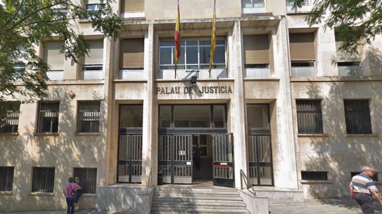 Más de seis años de cárcel al falso policía que engañó y agredió sexualmente a una menor