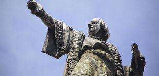 Post de Un exanalista de la CIA descubre el origen de Cristóbal Colón