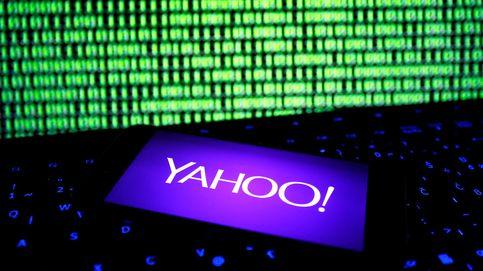 La teleco Verizon vende Yahoo y AOL al fondo Apollo por 5.000 millones