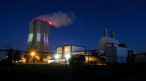 La UE pretende ahora 'colar' al gas natural como energía verde