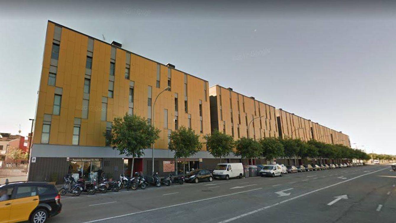 La Generalitat subasta 20 casas con inquilino dentro por más de 6 millones