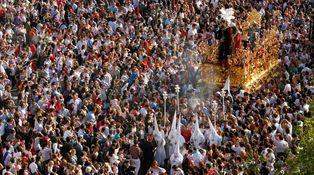 Declive Kofrade de la Semana Santa