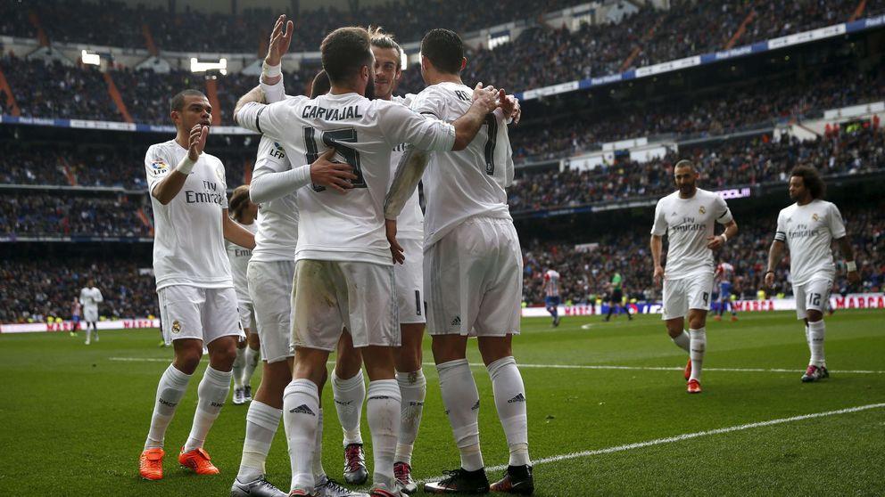 La CNMC avisa a Telefónica y Mediapro que deben revisar el acuerdo del fútbol