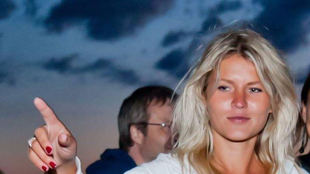 Lo que esconde la desaparición de una atractiva camarera en Marbella