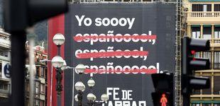 Post de 'Fe de etarras', el último chiste sobre ETA se convierte en atracción turística
