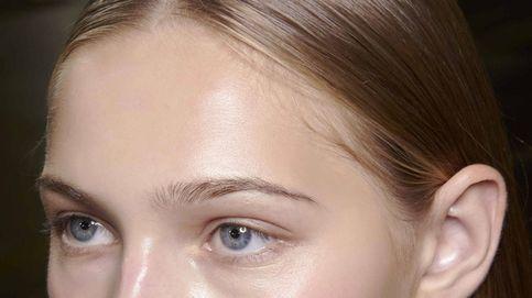 Lo que una prebase de maquillaje puede hacer para conseguir una piel jugosa